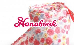 HANABOOK